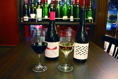 ワイン_le2_400px