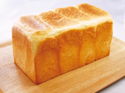 パパン食パン
