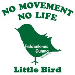 littlebird_logo2.jpg