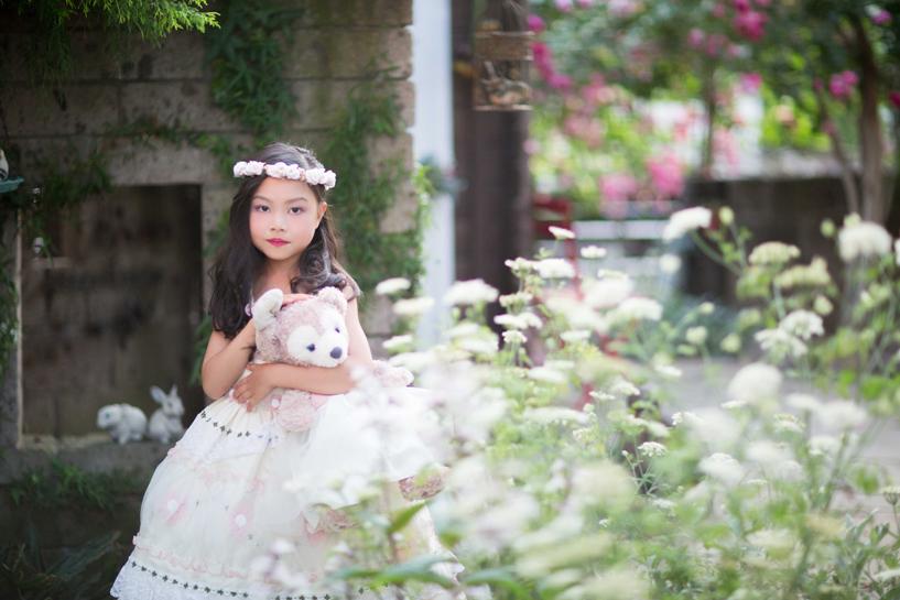 photostudioyoshii_w