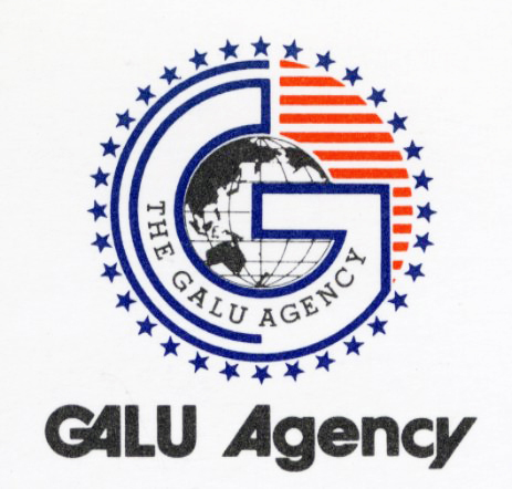 galuagency_w