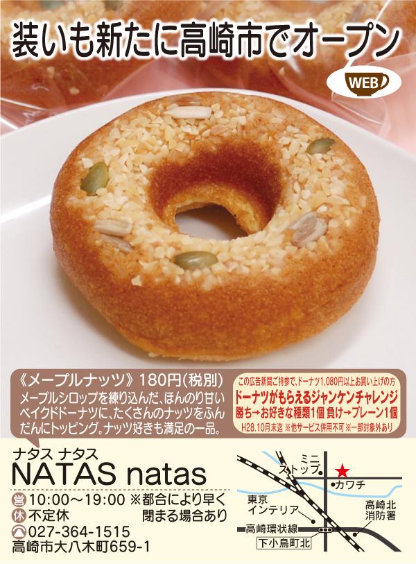 natas3
