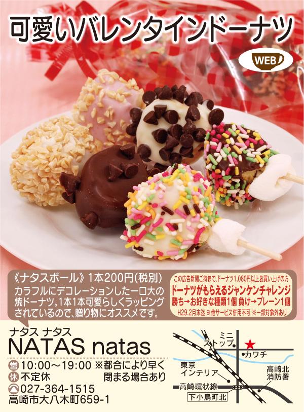 natas4_1
