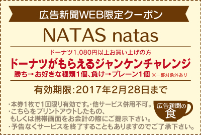 natas4_coupon1