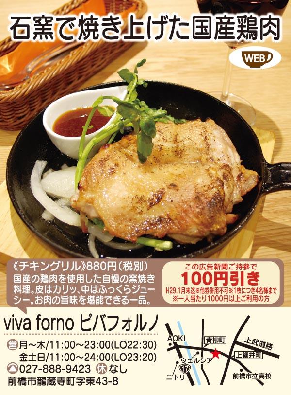 vivaforno0122