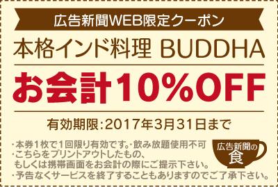 buda2_coupon3