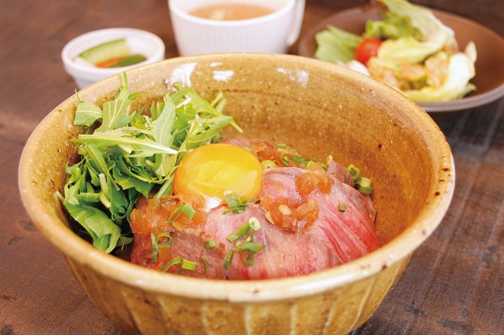 麦ローストビーフ丼web02
