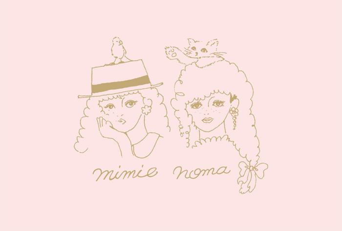 mimie_monaDM1