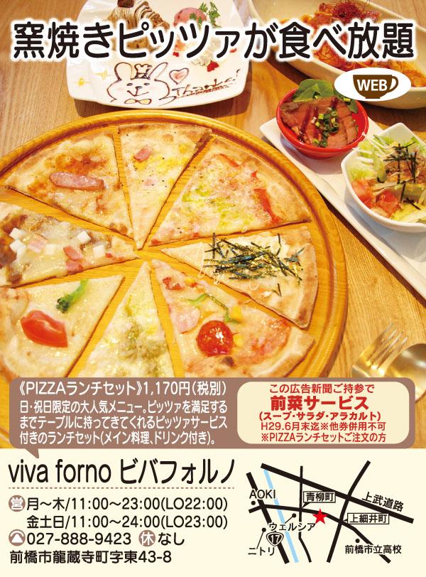 vivaforno0129