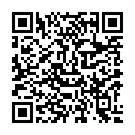 w_sample_QR150px