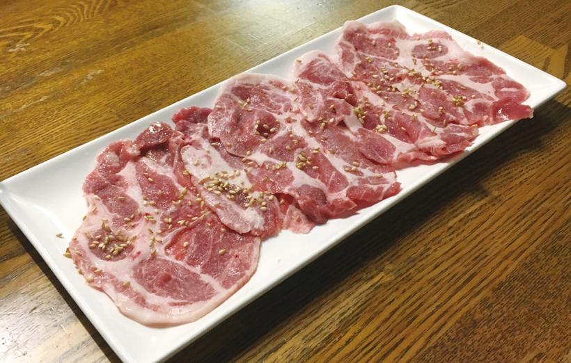 堀越ファーむ豚肉02