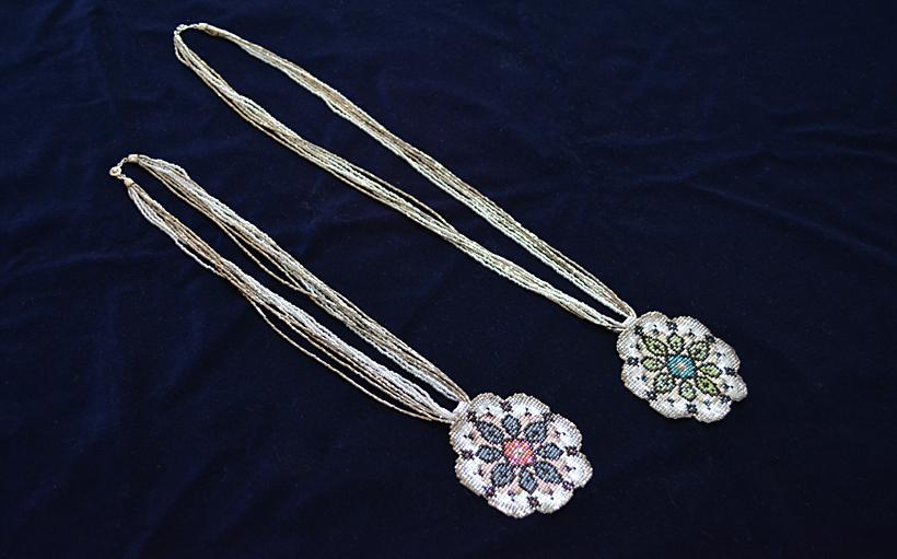 斎藤泉necklace02