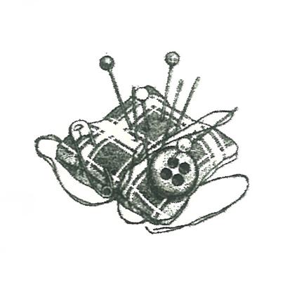200209R.logo