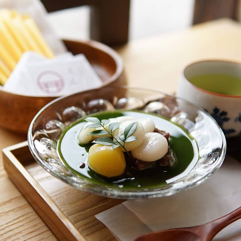 200322〜えんにち茶屋アイキャッチ