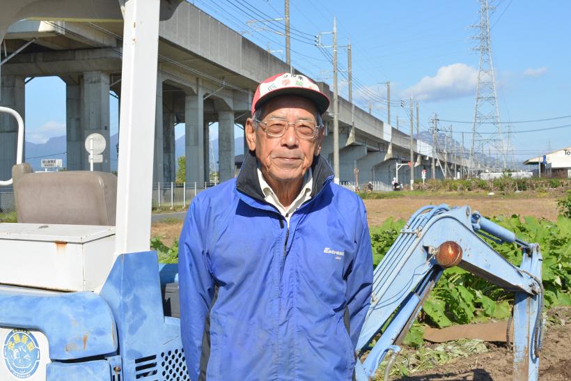 201115福田さん