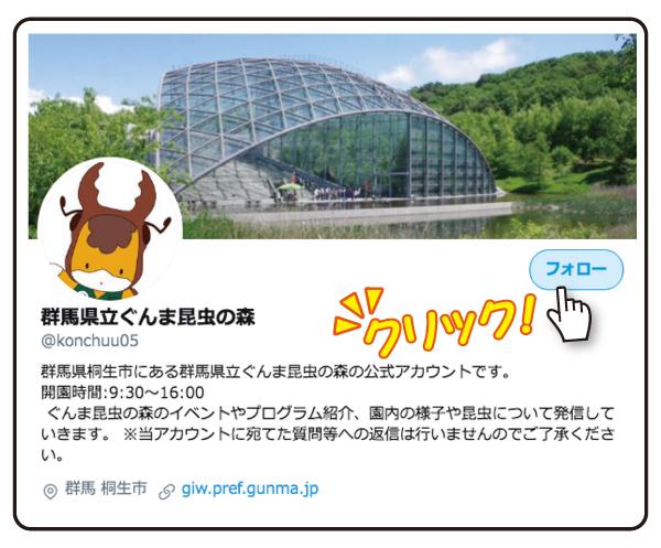 201213昆虫の森web