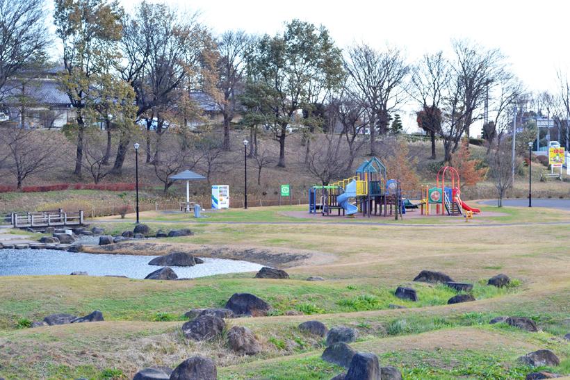 201213荻窪公園61