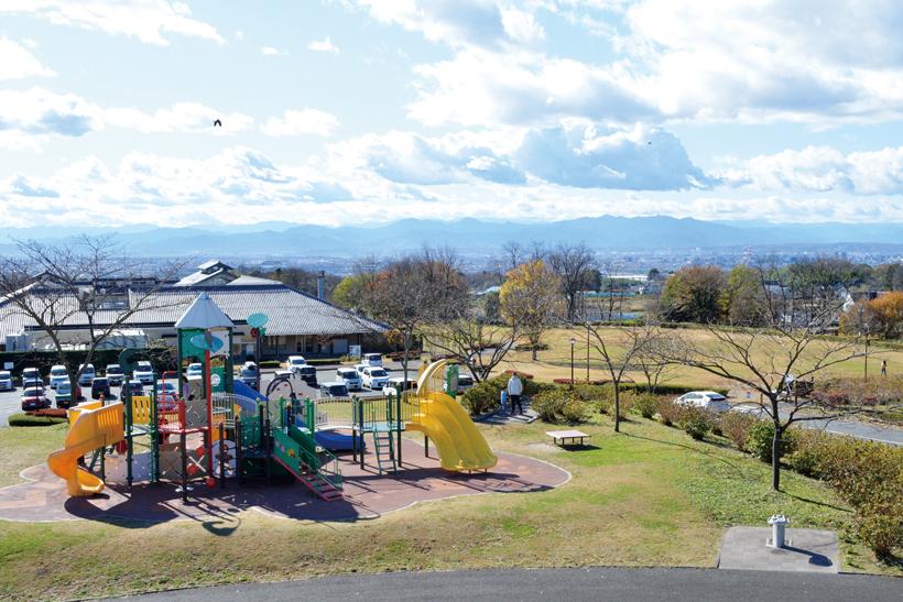 201213荻窪公園34